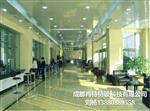 重庆防弹玻璃生产