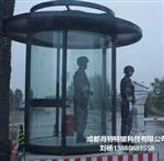 贵州 防弹玻璃供应