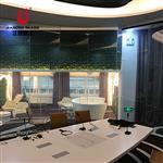 会议室电控玻璃