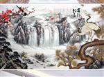 深圳艺术玻璃