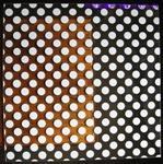 北京室外5毫米6毫米彩釉玻璃批发