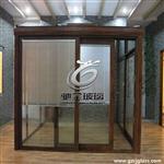 广东智能中空百叶龙8娱乐首页厂家