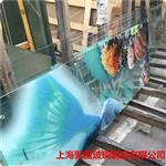 彩釉玻璃打印玻璃