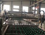 厂家直销 大型玻璃印刷机 全自动印刷机 广告印刷