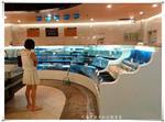 泰州海鲜池定做贝类鱼缸定制