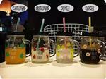 玻璃杯批发价格