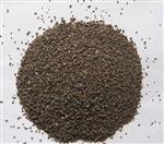 格尔木天然金刚砂的磨削力