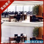 办公室会议室专用智能调光千亿国际966 高品质通电千亿国际966