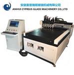SY-1311-5全自动玻璃切割机