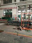 浙江建筑钢化中空玻璃厂家
