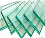 供应15mm钢化玻璃 秦皇岛钢化玻璃厂