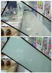 新疆 智能调光玻璃