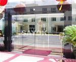天津自动玻璃门安装厂家