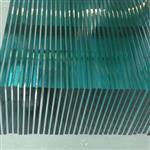 超大板钢化玻璃