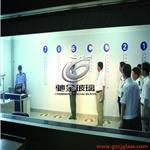 广州单反玻璃加工