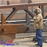 供應除銹機 手動除銹機批發 優質除銹機價格