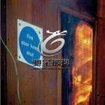 广东隔热防火玻璃价格