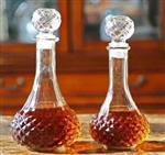 北京洋酒瓶红酒瓶