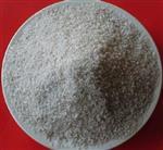 制备广元高纯石英砂的方法