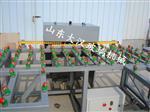 快速磨边机 磨边机 DH-KSM0816 山东大汉机械设备