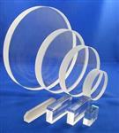特种玻璃生产厂家