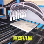 瓷砖喷砂机 瓷砖喷砂机价格 自动瓷砖喷砂机批发供应