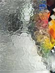河北压花玻璃生产直销价格优惠