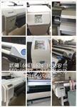 出售爱普生罗兰武藤MIMAKI写真机打印机喷绘机