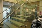 江西南昌钢化玻璃