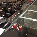 中空玻璃自动打胶机