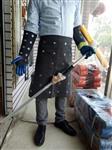 玻璃护腕防割护腕劳保用品