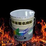 丙烯酸防腐漆生产厂家、供应商