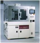 冈本okamoto半自动CMP化学机械抛光机spp600s