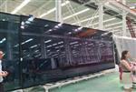 8mm10mm热弯钢化玻璃3米4米5米6米7米8米9米10米