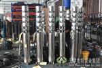 不锈钢深井潜水泵热水型_耐100度高温井用潜水泵_热水泵