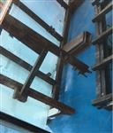 单向透视玻璃供应 专用于学校 办公室 商场 审讯室 司法机关