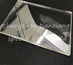 厂家钢化玻璃桌