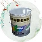 丙烯酸锤纹漆单组份快干漆厂家