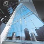 广东超长钢化玻璃厂家