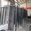 批发广东佛山立式玻璃刻绘机价格 样式多样厂家安装培训