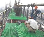 江西石城恒佳抗氧化耐候性强市政工程公路护栏格栅