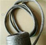耐高温金属套管 钢化条包覆套管 龙8娱乐首页擦拭布 厂家直销