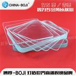 厂家定制钢化玻璃各种规格
