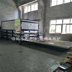 上海玻璃夹胶炉