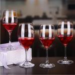 玻璃制品厂丨高脚杯无铅水晶红酒丨葡萄酒丨玻璃杯哪家好?