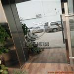 广东单反玻璃加工