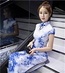 布料丝绸打印机多少钱一台/全球玻璃网