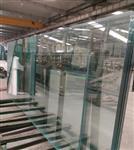 石家庄12毫米超白钢化玻璃3米4米5米6米7米8米9米10米