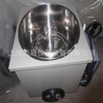 高温循环油(水)浴锅(槽)GY-100L