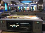 电视柜玻璃印花uv打印机理光Gen5喷头